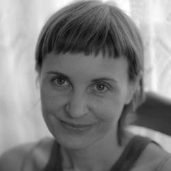 Monika Hanulak